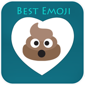 ASCII Emoji Best smileys icon