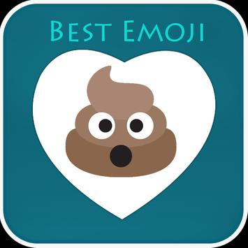 ASCII Emoji Best smileys apk screenshot