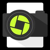 Screencap ★ Root Screenshots icon