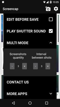 Screencap ★ Root Screenshots screenshot 4