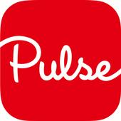 Sympa Pulse icon