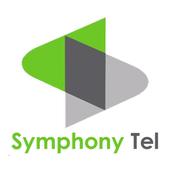 Symphony Tel icon