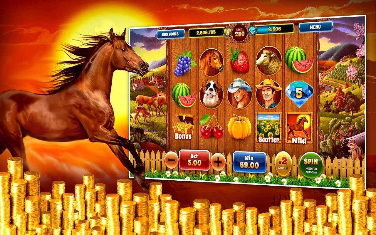 Play Australian Online Pokies for Free