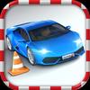 Real Car Parking Simulator 16 иконка