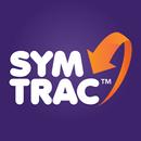 SymTrac Nederland-APK