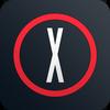 ikon The X-Files: Deep State
