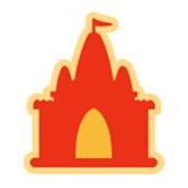 Swachh Vrindavan icon