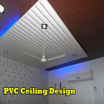 PVC Ceiling Design screenshot 10
