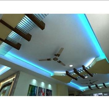 PVC Ceiling Design screenshot 4