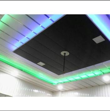 PVC Ceiling Design screenshot 5