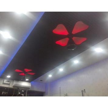 PVC Ceiling Design screenshot 8