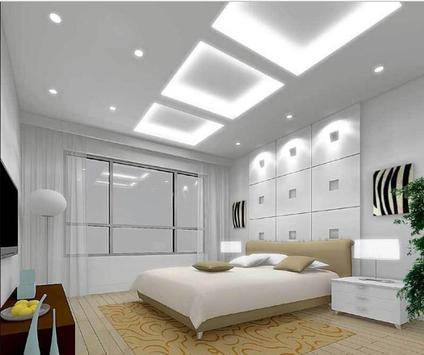 PVC Ceiling Design screenshot 9