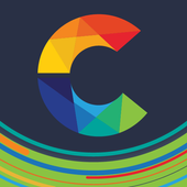 Catalyst Conference icon