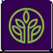 Enwealth icon