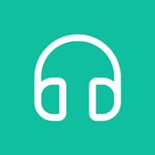 DS audio icon