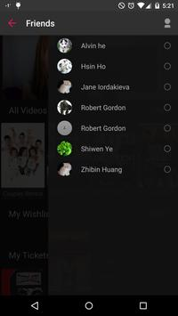 Synaptop screenshot 2