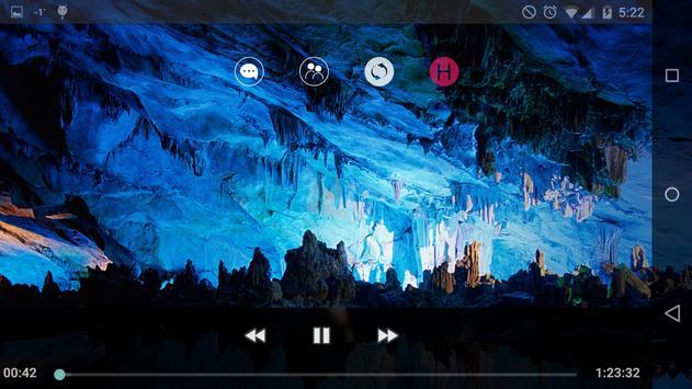 Synaptop screenshot 4
