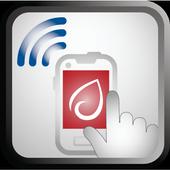 TouchExplorer - Touch Tester icon