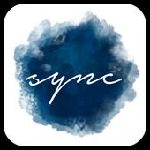 Sync 新誌 icon
