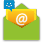 SMS Conversation 2 Email icon