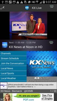KX Live for Android - APK Download