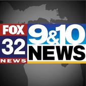 NMI News TV icon