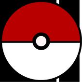 PokeNature icon