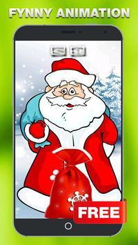 Kick Santa screenshot 7