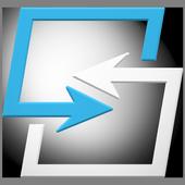 SyncHear icon
