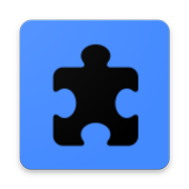 Syno Puzzle Game icon