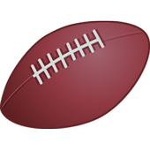 Rugby Arcade icon