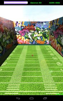 Rugby Arcade screenshot 8