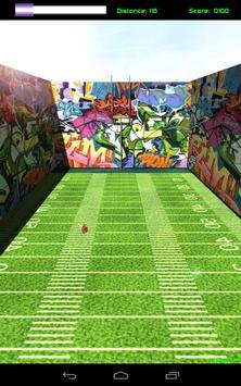 Rugby Arcade screenshot 1