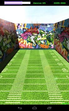 Rugby Arcade screenshot 2