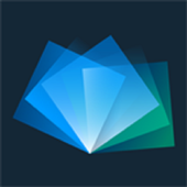 Synchronoss WorkSpace icon