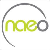 NAEO Aroma icon