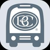 Village Transportation icon
