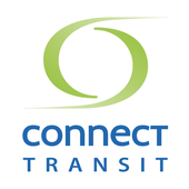 Connect Transit icon