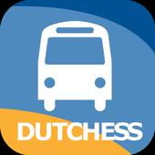 Dutchesstrack icon