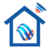 S&S Hub icon