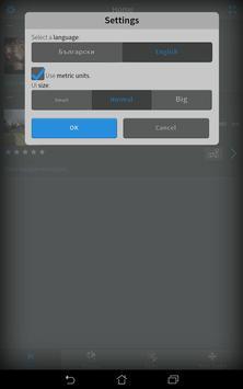 GifvMe Sights apk screenshot