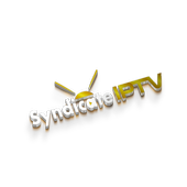 Syndicate IPTV Plus for Android - APK Download