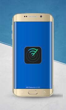 WPS WPA Tester poster