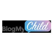 BlogMyChild icon