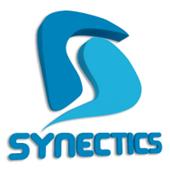 Synectics Contact Sync icon