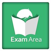 EA 1Z0-215 Oracle Exam icon