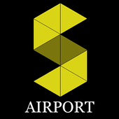 SynTrackPro Airport icon