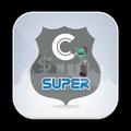 SUPER Polrestabes Surabaya - Masyarakat