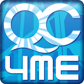 QC4ME icon