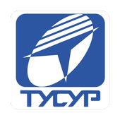 TUSUR Timetable icon